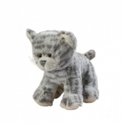 plush-cat-vanessa-159.jpg